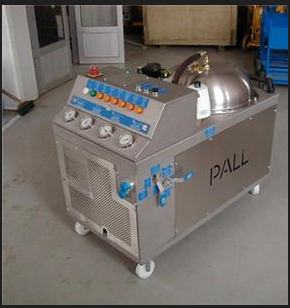 真空滤油机HNP006M5AZHC