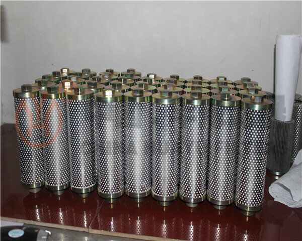 高压油站滤芯HP0651A03AN