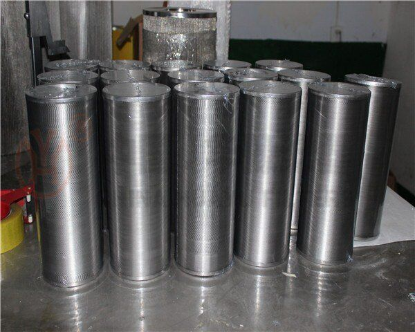 滤芯 DP1A601EA01V1-F