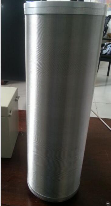HY1-125-001-F 上海汇益滤芯
