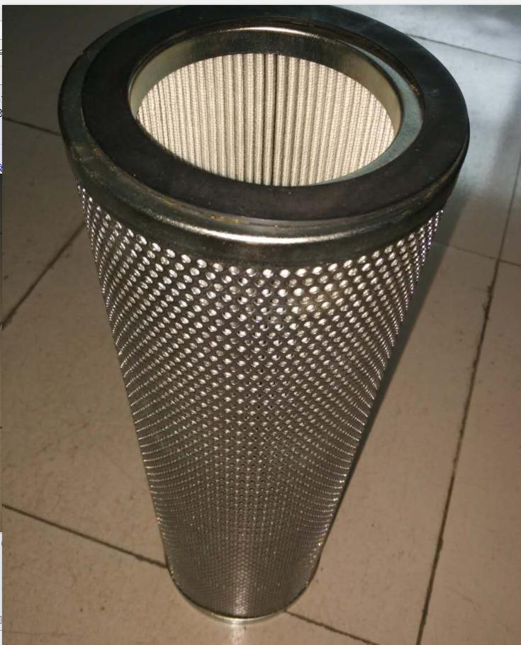 寿力回油过滤器滤芯02250139-996