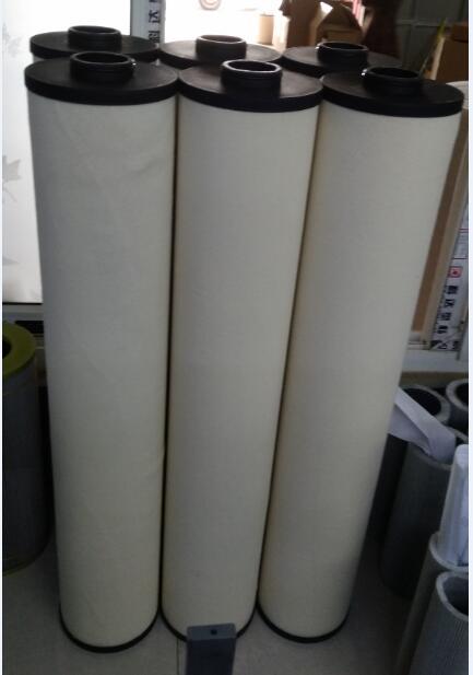 J-100*600聚结滤芯-聚结分离装置滤芯