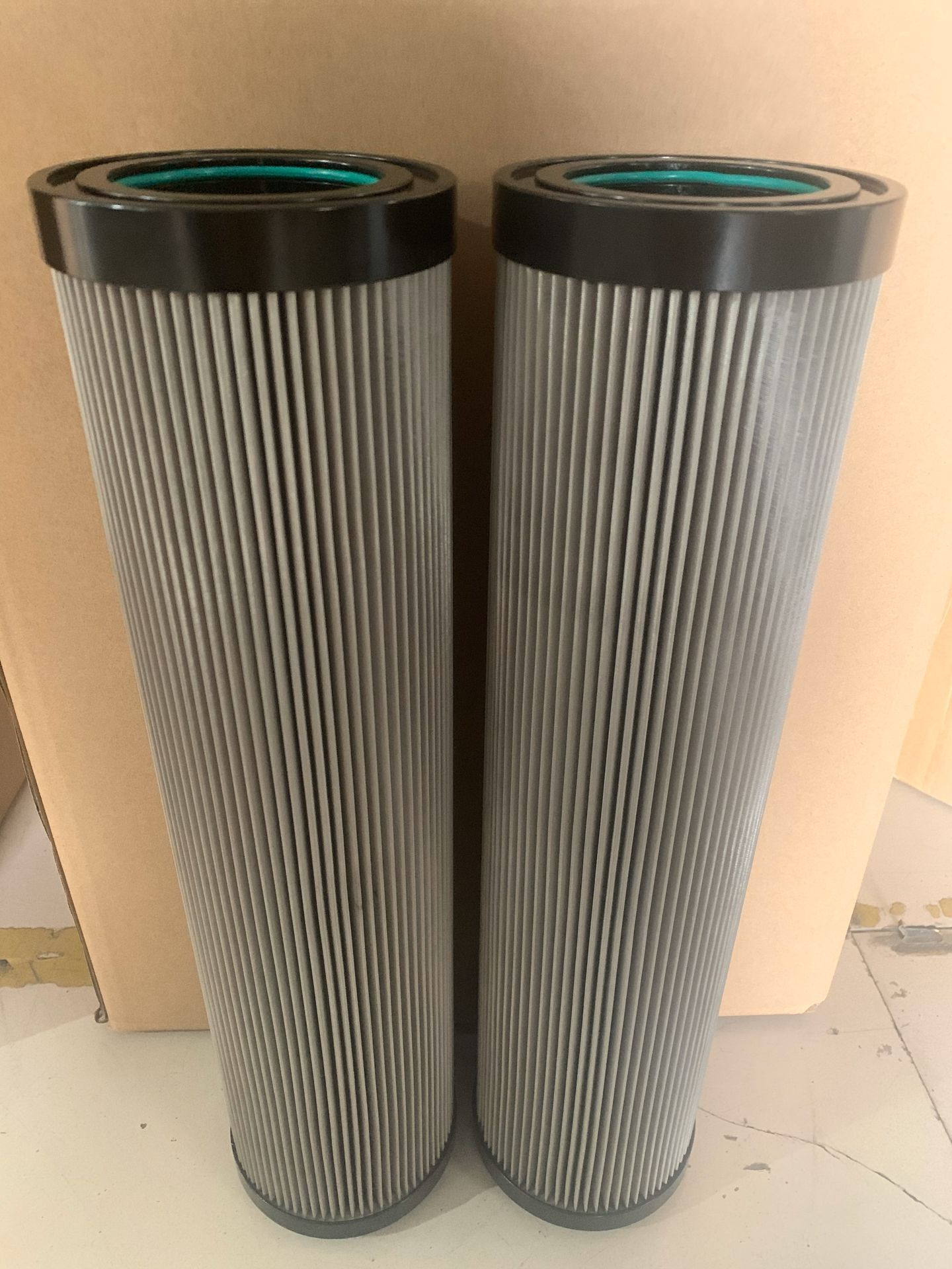 DYSLQ-40/10H滤油器滤网