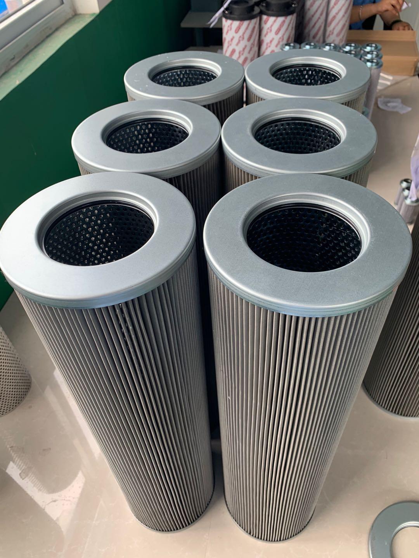 润滑油滤芯C13-160*600B80