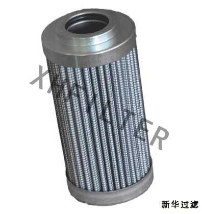 液压油滤芯 FF1088 Q005 BA16-M