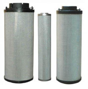 HYDAC滤芯贺德克0055D010BH4HC-新华过滤设备