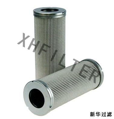 HYDAC贺德克滤芯0075D200WHC-新华过滤设备