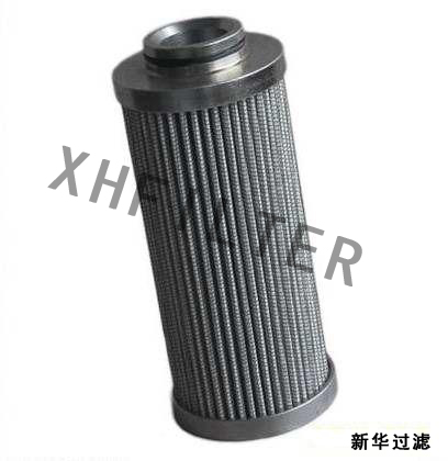 【颇尔液压油滤芯】PALL颇尔滤芯HC6400FKT13Z生产基地-新华过滤设备公司